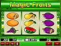 magic fruits jos