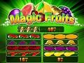magic fruits up