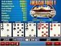 american poker v jos