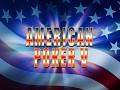 american poker v sus