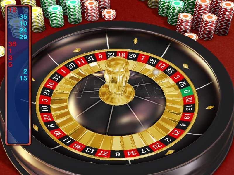 Pragmatic play no deposit bonus