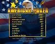 american gold poker-sus