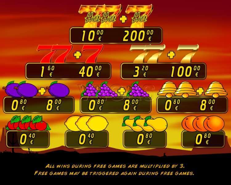 Placi - Tetri Mania - Slot-uri, Jocuri mecanice, Jocuri de ...