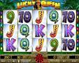 lucky queen jos