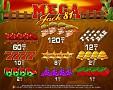 mega jack 81 sus