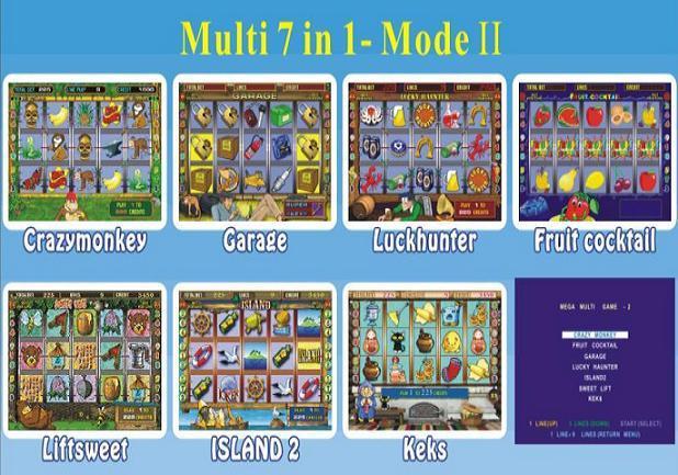 Live Casino Malaysia - XE88 Casino Online Games - Malaysia ...