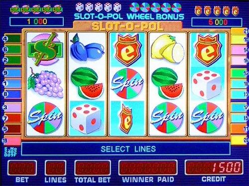 Играть Автоматы Онлайн Бесплатно Без Регистрации Клубника